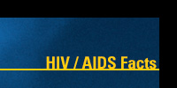 AIDS Facts